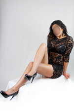 scottish touring escorts black escort agency